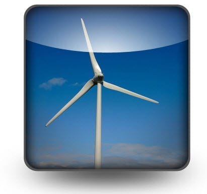 Report shows the impact wind energy has had in the UK