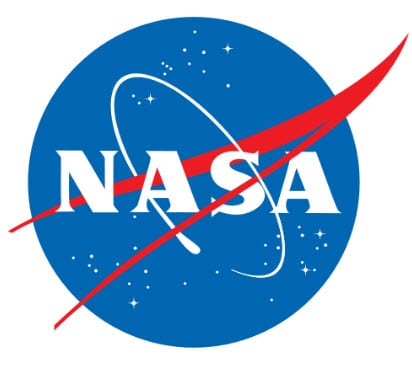 NASA to develop new clean fuel