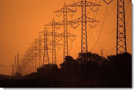 India unveils new solar energy initiative