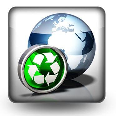 Energy White Paper 2012 outlines future of Australia