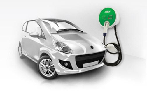 CODA Automotive looks to boost sales of electric vehicles with new deal