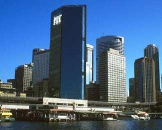 Australia solar energy news