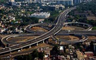 India - Hydrogen Fuel