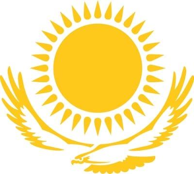 Solar energy coming to Kazakhstan