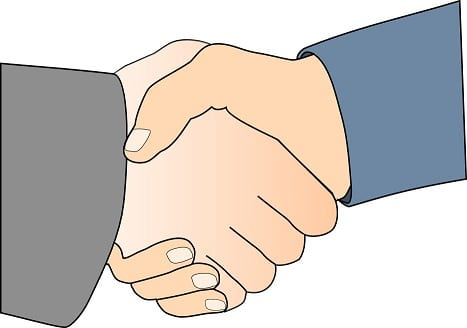 AlumiFuel announces partnership with Genport