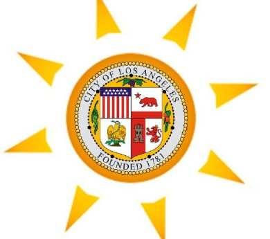 FiT Program Solar Energy Los Angeles