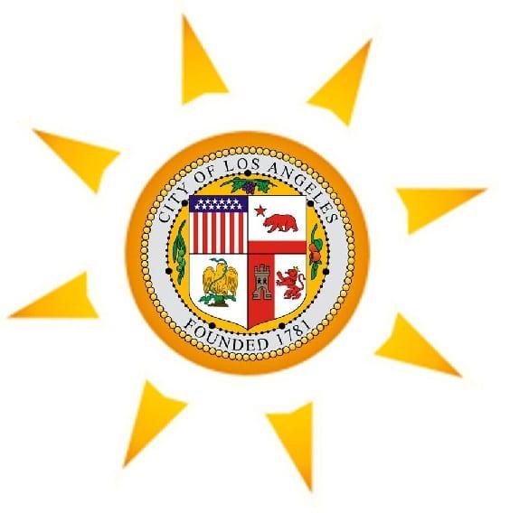 FiT Program wins approval in Los Angeles