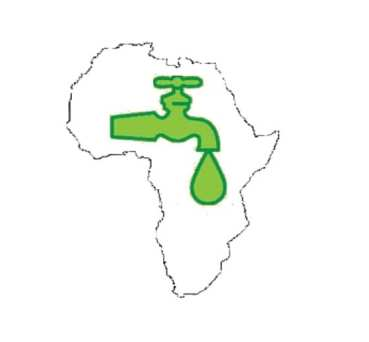 Hydrogen fuel cells Africa