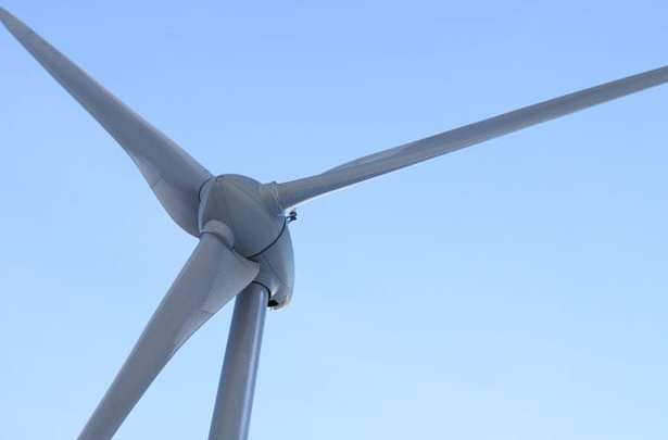 Wind energy industry may get some good news with new superconductors