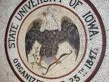 University of Iowa - Hydrogen Fuel