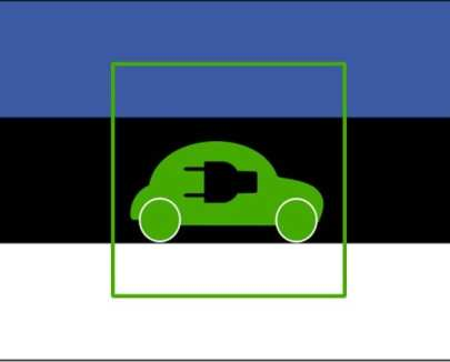 Electric Vehicles Estonia