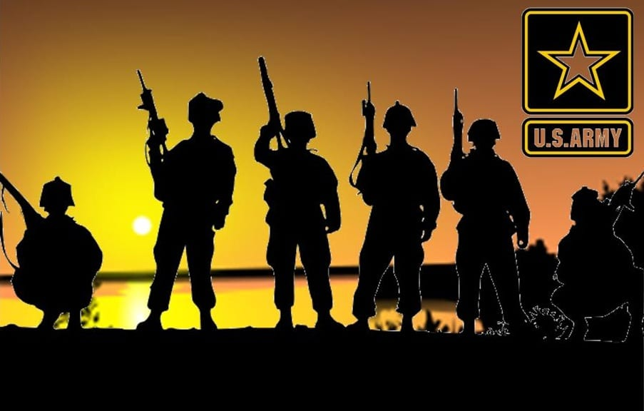 New solar energy projects to be launched by US Army