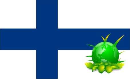 Finland Hydrogen Fuel