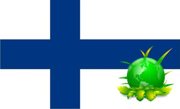 Finland Hydrogen Fuel - waste-to-energy project