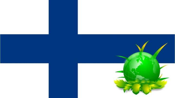 Finland grows bolder with hydrogen fuel