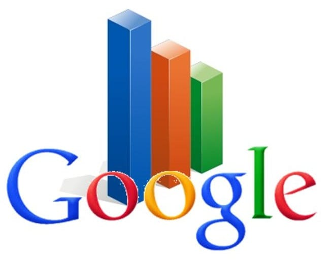 Google takes top ranking in renewable energy report from Greenpeace