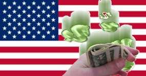 US Renewable Energy Funding