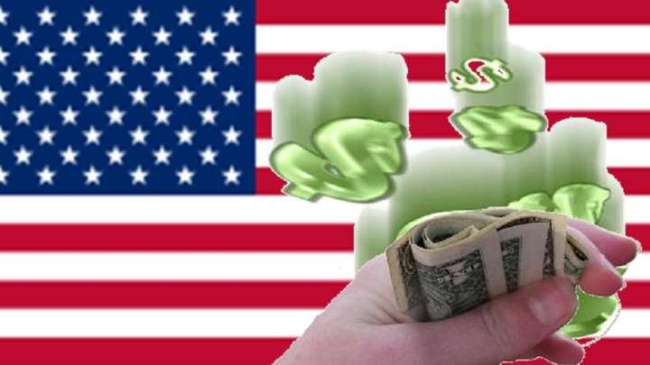 New funding for U.S. hydrogen storage