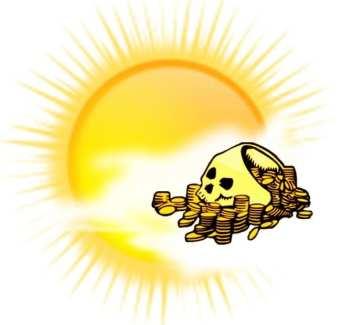 Yingli Solar Energy Troubles