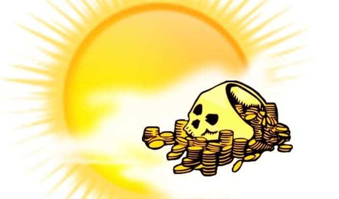 Yingli Solar finds turbulence in growing solar energy market