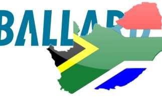 Hydrogen Fuel Cells - South Africa and Ballard