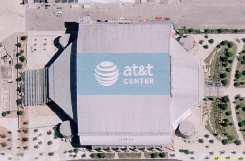 AT&T joins utility co-op to promote renewable energy