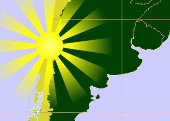 Solar energy makes progress in Chile