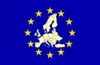 European Union - Renewable Energy
