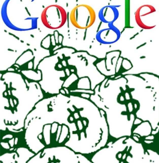 Google invests $1 billion in renewable energy