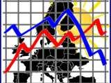 Solar energy unpredictable in Europe