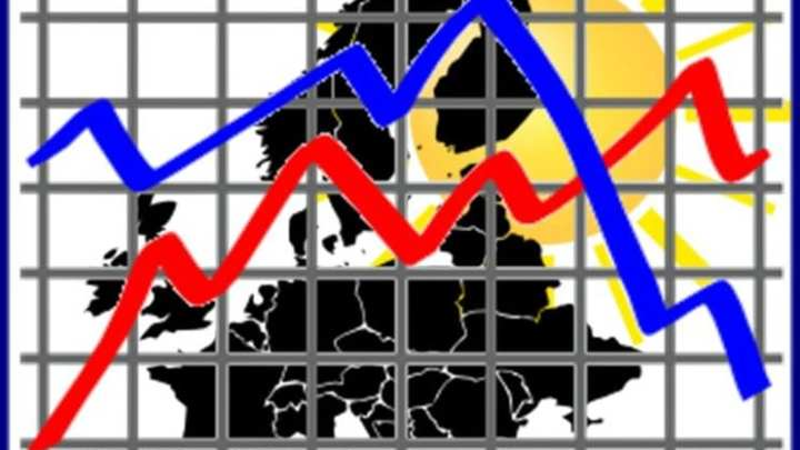 Solar energy market becomes unpredictable in Europe