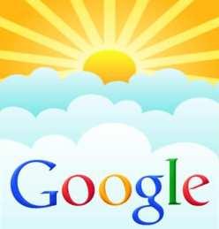 Google Solar Energy
