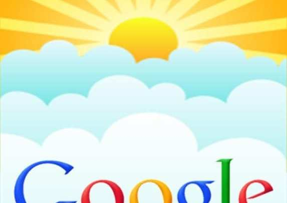 Google backs solar energy, hydrogen may soon follow