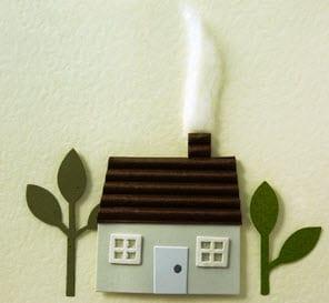 Green property management