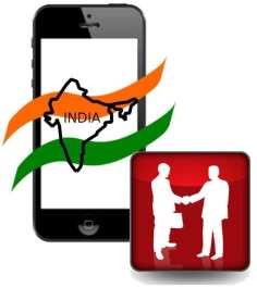 Hydrogen Fuel Cells Partnership - India