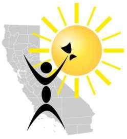 California Solar Energy Winner
