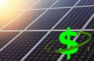 China Solar Energy - Solar Panel Tariffs