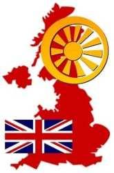 Solar Energy Project - UK
