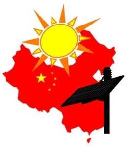 China - new solar energy policies