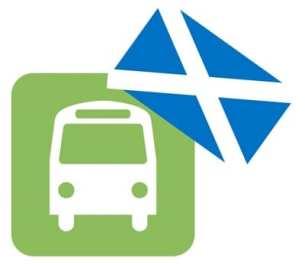 Scotland - Hydrogen Fuel Buses