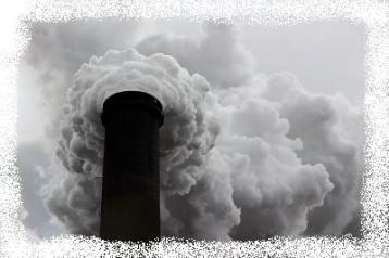 Alternative Energy - Ontario says goodbye to coal power
