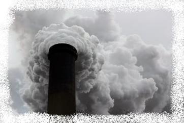 Wind Energy could displace coal in the US