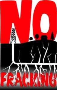 Fracking allowed in UK despite opposition