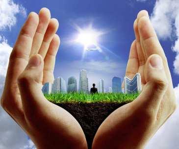 Solar Energy Capacity Increase