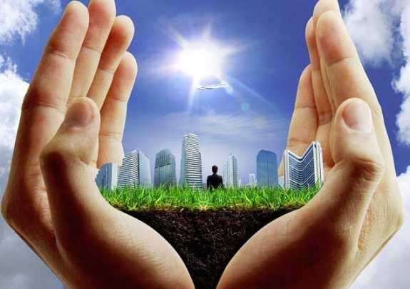 Solar Energy Adoption