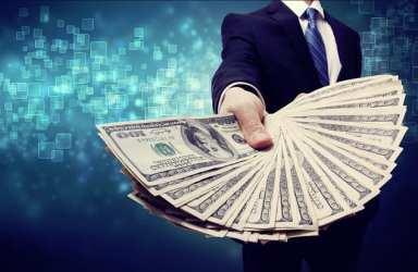 Biofules - funding
