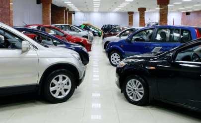 Hydrogen Fuel - Auto Industry