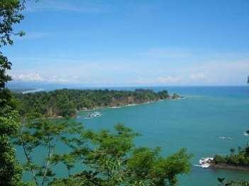 Costa Rica - Total Renewable Energy Power