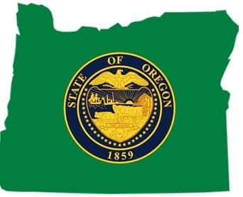 Oregon - Renewable Energy