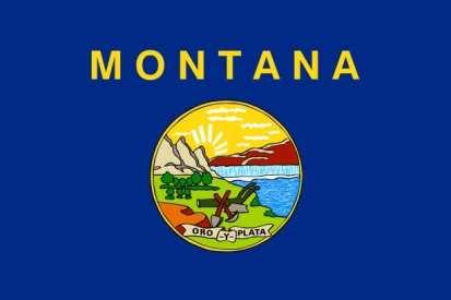 Geothermal Energy - Montana